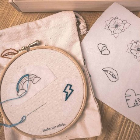 2MAKE-ME-STITCH-KIT-BRODERIE-PERSONNALISE-CUSTOM